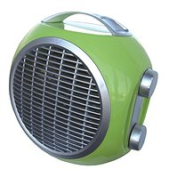 ARGO  191070144 POP GREEN - Air Heater