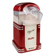 Ariete Party Time - Popcorn Maker