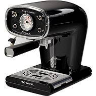 Ariete 1388/31 - Lever coffee machine