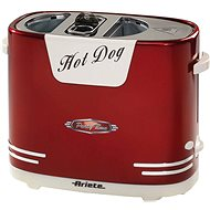 ARIETE 186 Hot Dog Party Time