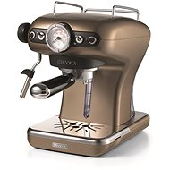 Ariete Classica 1389/16 - Lever coffee machine