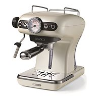 Ariete 1389/17 - Lever coffee machine
