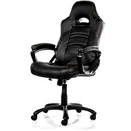 Arozzi Enzo Black - Office Chair