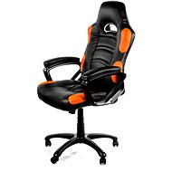 Arozzi Enzo Orange - Gaming Chair