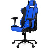 Arozzi Torretta Blue - Gaming Chair