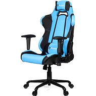Arozzi Torretta Azure - Gaming Chair