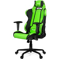 Arozzi Torretta Green - Gaming Chair