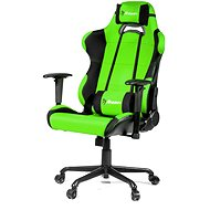 Arozzi Torretta XL Green - Gaming Chair
