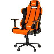 Arozzi Torretta XL Orange - Gaming Chair