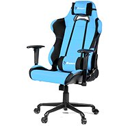 Arozzi Torretta XL Azure - Gaming Chair
