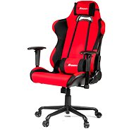 Arozzi Torretta XL Red - Gaming Chair