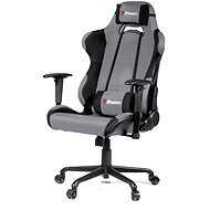 Arozzi Torretta XL Gray - Gaming Chair