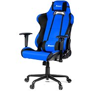 Arozzi Torretta XL Blue - Gaming Chair