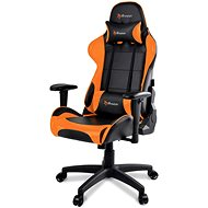 Arozzi Verona V2 Orange - Gaming Chair