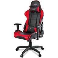 Arozzi Verona V2 Red - Gaming Chair