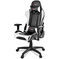Arozzi Verona V2 White - Gaming Chair