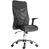 ANTARES Wonder Large white - Office Chair