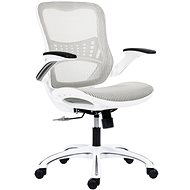 ANTARES DREAM, White - Office Chair