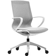 ANTARES Vision Ivory - Office Chair