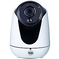 YALE Home View 303W - IP Camera