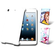 Skinzone has a style for the Apple iPad Mini 2/3/4 - Protective Case by Alza