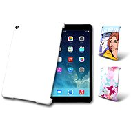 Skinzone own style for the Apple iPad Air 2 - Protective Case