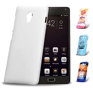 Skinzone customised design Snap for Lenovo Vibe P1 - Protective case in MyStyle
