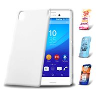 Skinzone customised design Snap for Sony Xperia M4 - Protective case in MyStyle