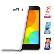Skinzone Customised Design Snap for Xiaomi Redmi 2 - Protective case in MyStyle