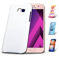 Skinzone Owns Snap Style for Samsung Galaxy A3 (2017) A320