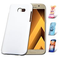 Skinzone your own style Snap for Samsung Galaxy A5 (2017) A520 - Protective case in MyStyle