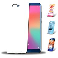 """Skinzone """"MyStyle"""" for HONOR View 10 - Protective case in MyStyle"""