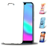 Skinzone Personalised Snap Cover for HONOR 10 - Protective case in MyStyle