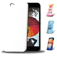Skinzone Personalised Snap Cover for XIAOMI RedMi Note 5A Global