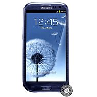 ScreenShield Tempered Glass Samsung I9300 Galaxy S3 NEO