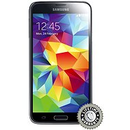 ScreenShield Tempered Glass for Samsung Galaxy S5