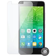 Screenshield LENOVO C2/C2 Power Tempered Glass Protector for display - Glass protector
