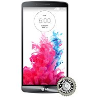 ScreenShield Tempered Glass for LG G3 (D855) - Glass protector