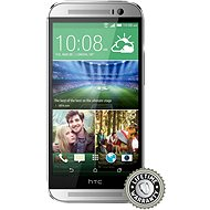 ScreenShield Tempered Glass for HTC One M8