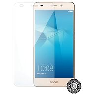 ScreenShield Tempered Glass Honor 7 Lite - Glass protector