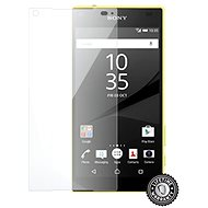 ScreenShield Tempered Glass Sony Xperia Z5 Compact