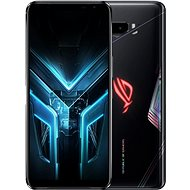 Asus ROG Phone 3 12GB/512GB Black - Mobile Phone