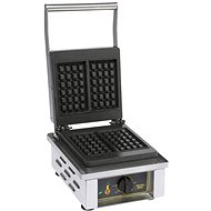 ROLLER GRILL GES 20 - Waffle Maker