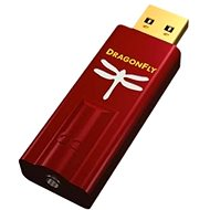 Audioquest DragonFly Red - DAC Transmitter