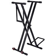 AMS AST 87 - Keyboard Stand