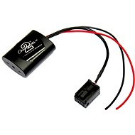 Connects2 BT-A2DP FORD 2 - Bluetooth Adapter