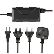 Fast Charging Adapter for NOCO GENIUS BOOST