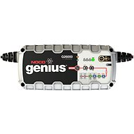 NIGHT GENIUS G26000 - Car Battery Charger