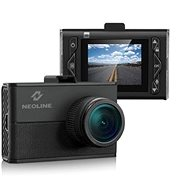 Neoline Deck S31 Mini Car Camcorder - Dash Cam