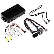 CONNECTS2 Interface for VW - Module